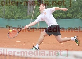 Sg Arheilgen Tennis
